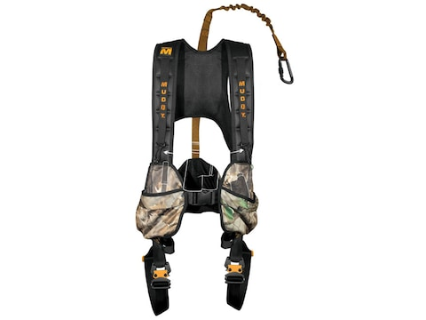 Muddy Outdoors Crossover Harness