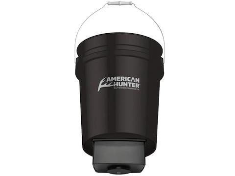 American Hunter E-Kit Economy Feeder Kit