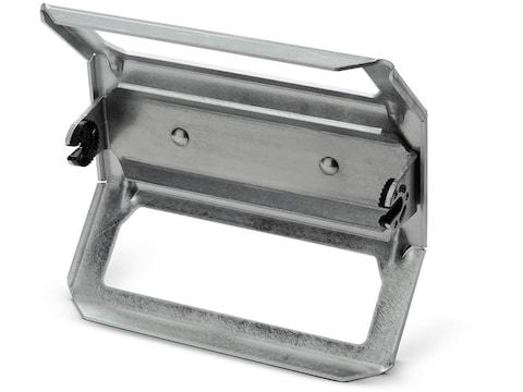 Humminbird In-Dash Mounting Kit Helix 15