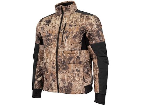 Beretta Men's Wingbeat Insulator Jacket