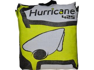 Hurricane H20 Bag Archery Target