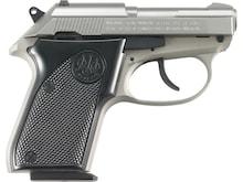 Beretta 85FS Pistol 380 ACP 3 8 Barrel 8-Round Blue
