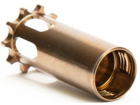 Griffin Armament Cam-Lok Universal QD Piston for Griffin Armament Pistol Suppressors