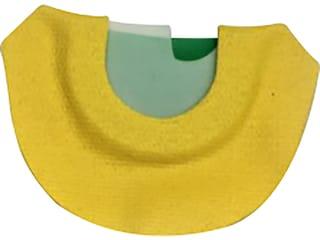 H.S. Strut Butski Original Cutter Diaphragm Turkey Call