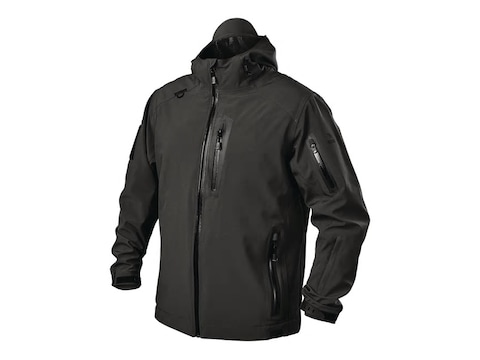 BLACKHAWK! Men's Tactical Waterproof Jacket