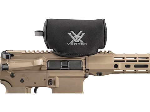 Vortex Optics UH-1 Sure Fit Sight Cover