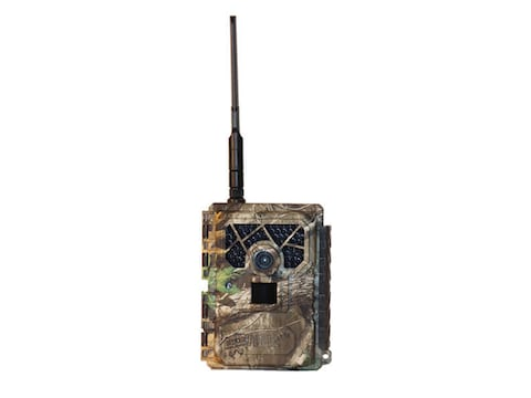 Covert Blackhawk 20 LTE Verizon Cellular Trail Camera 20 MP