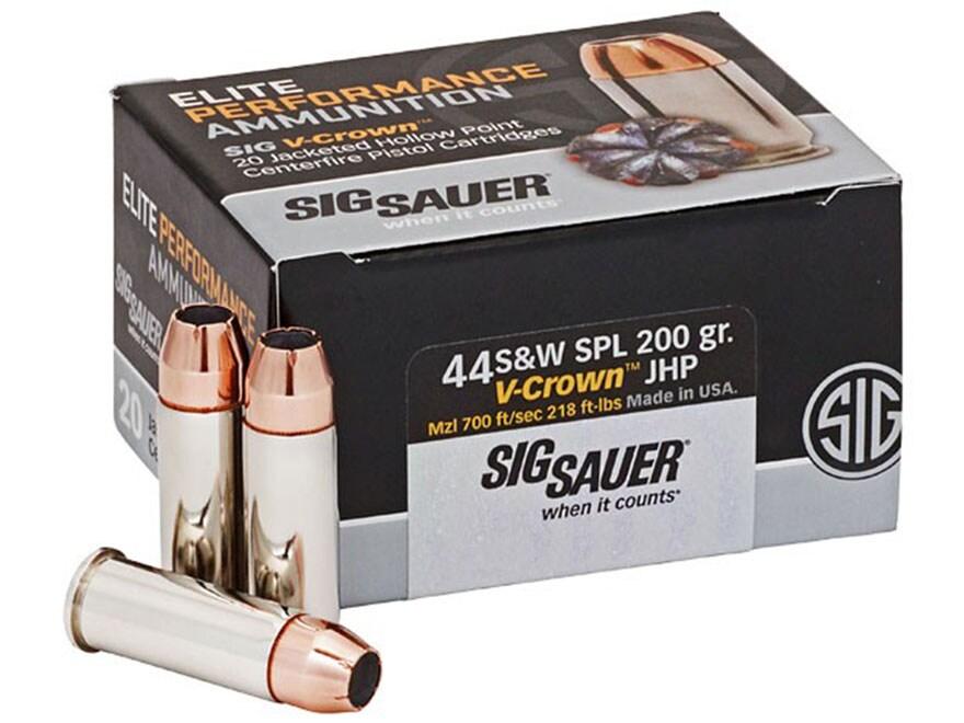 New Sig Sauer Round Sticker 4 in round **FREE SHIPPING**