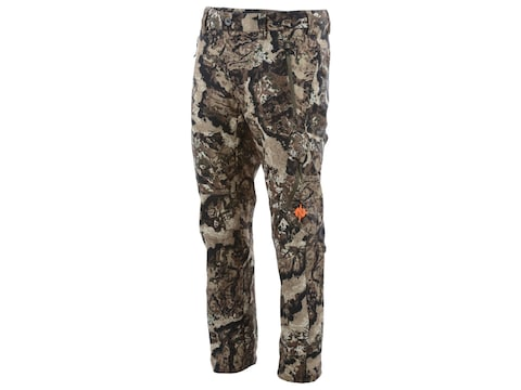 Nomad Men's Signpost Berber-Lined Insulated Pants Polyester