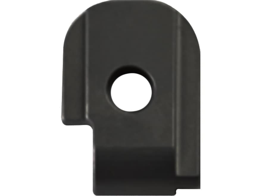 Wilson Combat Bullet Proof Firing Pin Stop with Square Bottom 1911 45 ACP Series 70