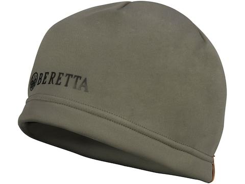 Beretta Men's B-Xtreme Beanie