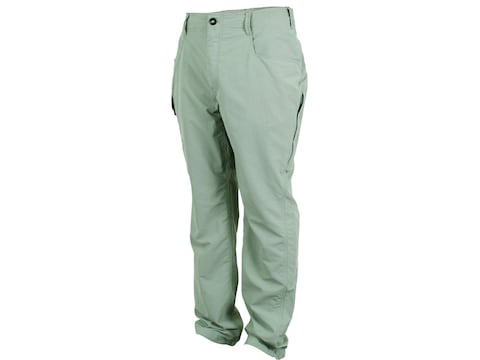 AFTCO Men's Gamma Ray Pants