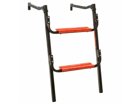 Viking Solutions The Step-Up Tire Step Steel