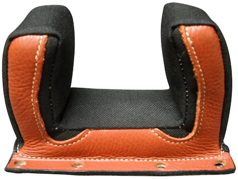 Edgewood EDGE New Farley Front Shooting Rest Cordura Unfilled