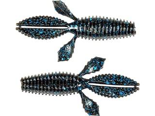 Z-Man TRD Bugz Creature Black/Blue