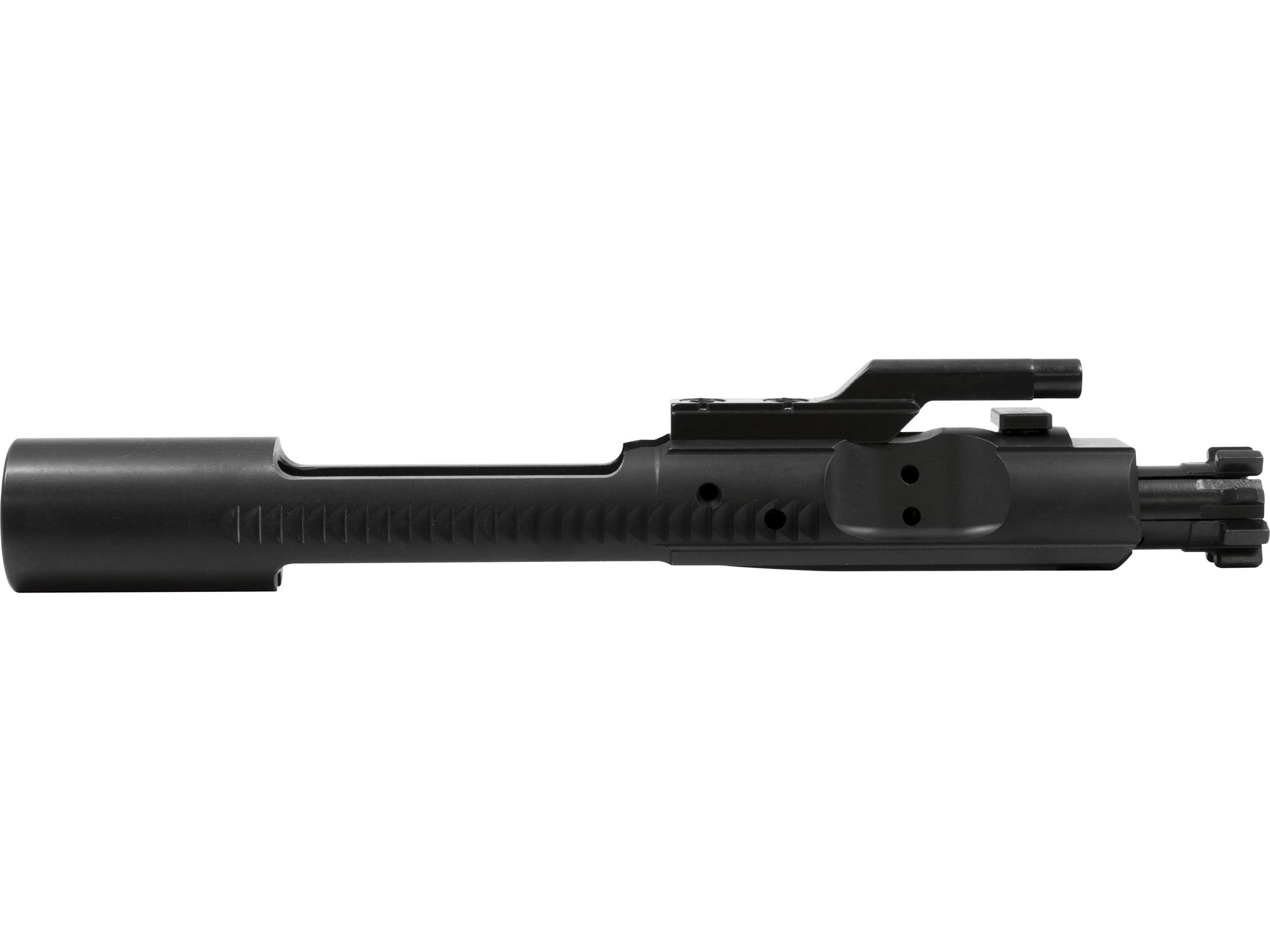 AR-STONER Bolt Carrier Group AR-15 450 Bushmaster 458 SOCOM Nitride