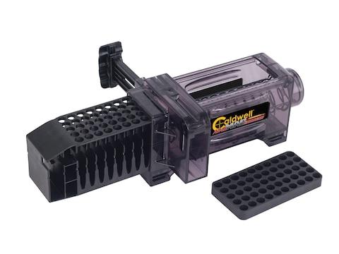 Caldwell AR Mag Charger AR-15 Magazine Loader