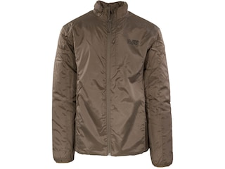 MidwayUSA Men's Orion Insulated Jacket Hawk Brown 2XL