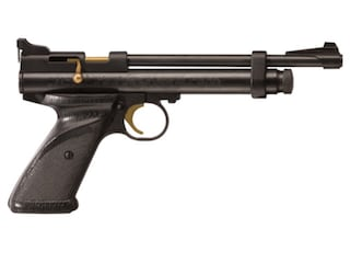Crosman 2240 Air Pistol 22 Caliber Pellet