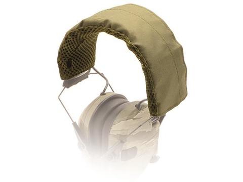 Walker's Universal Fit Earmuff Headband Wrap