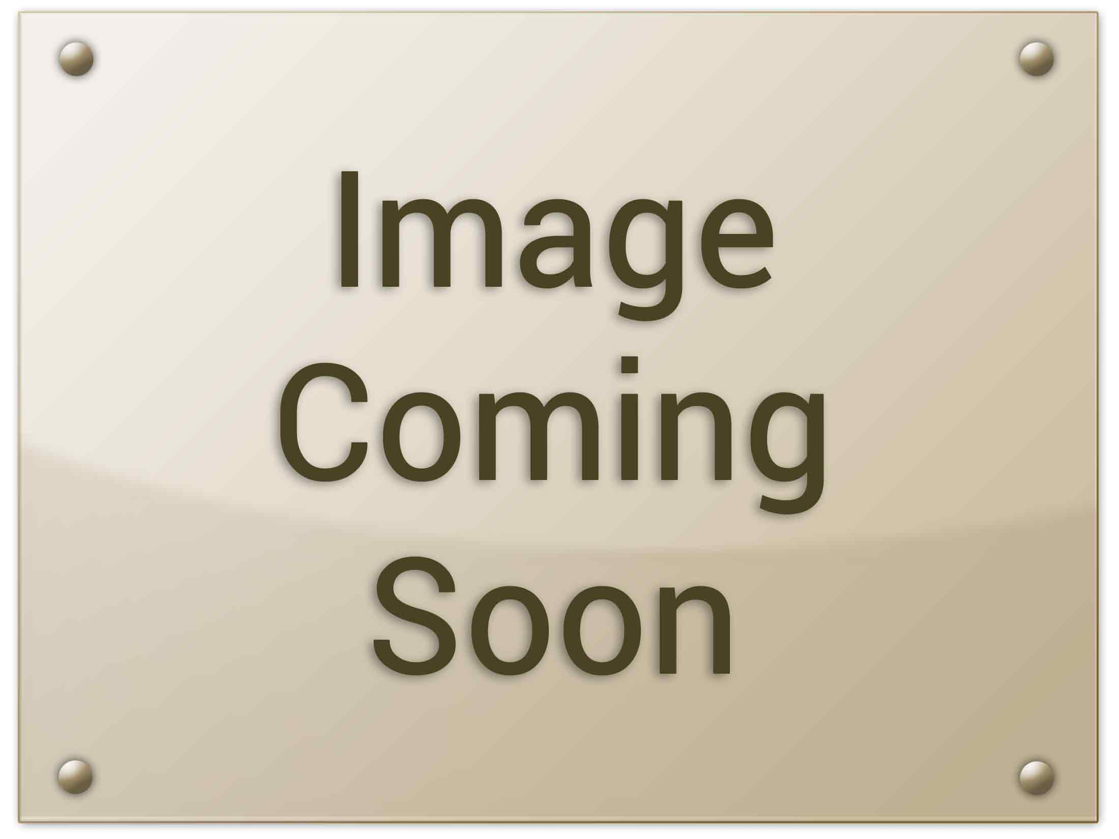 PTG Trigger Guard for AICS Detachable Box Magazine Howa 1500 Short Action  Aluminum Black