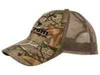 Caps, Hats & Beanies