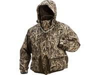 Jackets, Coats & Parkas