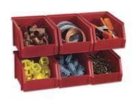 Storage Bins & Organizers