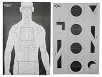 Targets & Clay Throwers