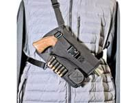 Universal Holsters