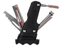 Firearm Specific Tools