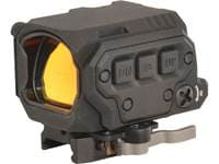 Red Dot Sights & Accessories