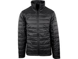 MidwayUSA Men's Element Jacket with PrimaLoft Insulation