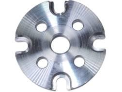 Lee Auto Breech Lock Pro Progressive Press Shellplate #2 (45 ACP, 45 GAP)