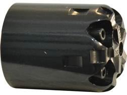 Pietta Spare Cylinder 1863 Pocket Remington 31 Caliber