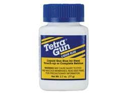 Tetra Gun Cold Blue 2.7 oz Liquid