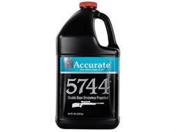 Accurate 5744 Smokeless Powder