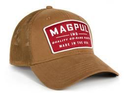 Magpul Go Bang Mid Crown Snapback Cap Cotton/Polyester