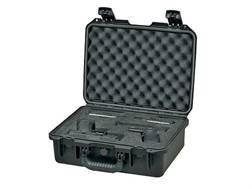 """Pelican Storm iM2200 15"""" Pistol Case"""