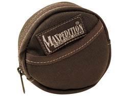 Maxpedition Tactical Can Case Nylon