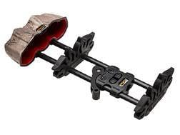 Apex Gear Reactor 5-Bolt Crossbow Quiver Realtree Xtra Camo