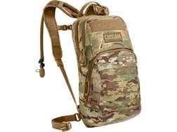 CamelBak MilTac M.U.L.E. Backpack Nylon