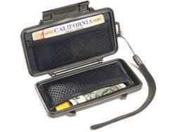 Pelican 0955 Sport Wallet Polymer Black