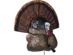Flextone Thunder Creeper Full Strut Turkey Decoy