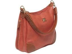 Bulldog Hobo Style Concealed Carry Purse with Holster