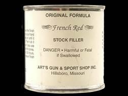 Art's The Original Herter's Formula Stock Filler 8 oz Liquid