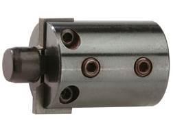 Forster Original, Power Case Trimmer 3 in 1 Case Mouth Cutter Carbide 22 Caliber (224 Diameter)