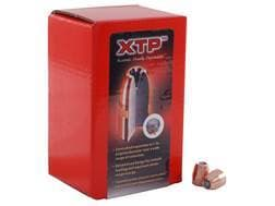 Hornady XTP Bullets 45 Caliber (451 Diameter) 185 Grain Jacketed Hollow Point Box of 100