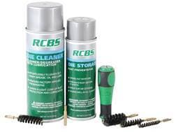 RCBS Die Maintenance Kit