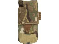 Kestrel TYR Tactical Carry Case